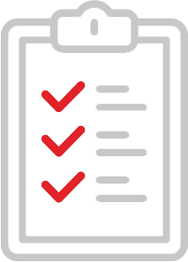 online referral form