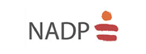 nadp logo