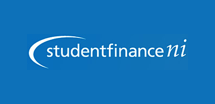 student-finance-northern-ireland-logo