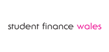 student-finance-wales-logo