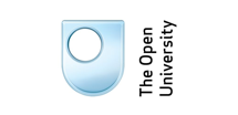 the-open-university-logo