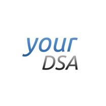 yourdsa-logo