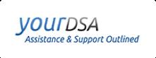 yourdsa logo
