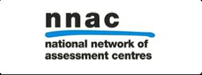 nnac logo